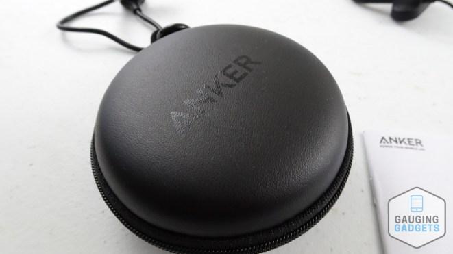 Anker Soundbuds Curve Headphones (5)