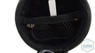 Anker Soundbuds Curve Headphones (7)