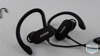 Anker Soundbuds Curve Headphones (8)