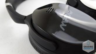 Mpow H5 Headphones (17)