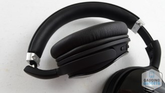 Mpow H5 Headphones (3)