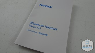 Mpow H5 Headphones (7)