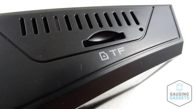 Pruveeo F5 Dash Cam (11)