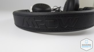Mpow H9 Headphones (5)