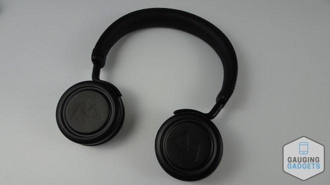 Mpow H9 Headphones (7)