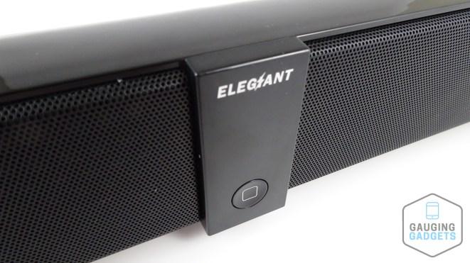 Elegiant Sound Bar (10)
