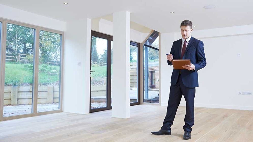 Do You really Need a Property Valuer?