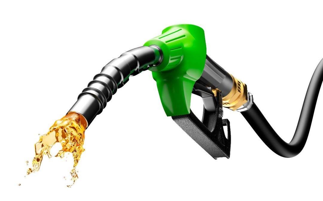 Fuel/Water Tank & Bowser Manufacturer – Business Sale