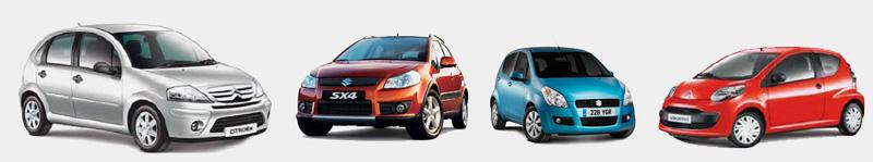 Car Auction Guide