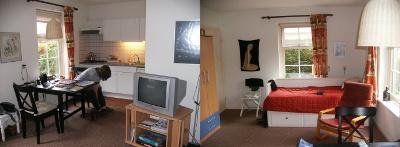 5847-48_Appartement