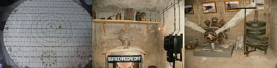 5944-52-58_Bunkermuseum