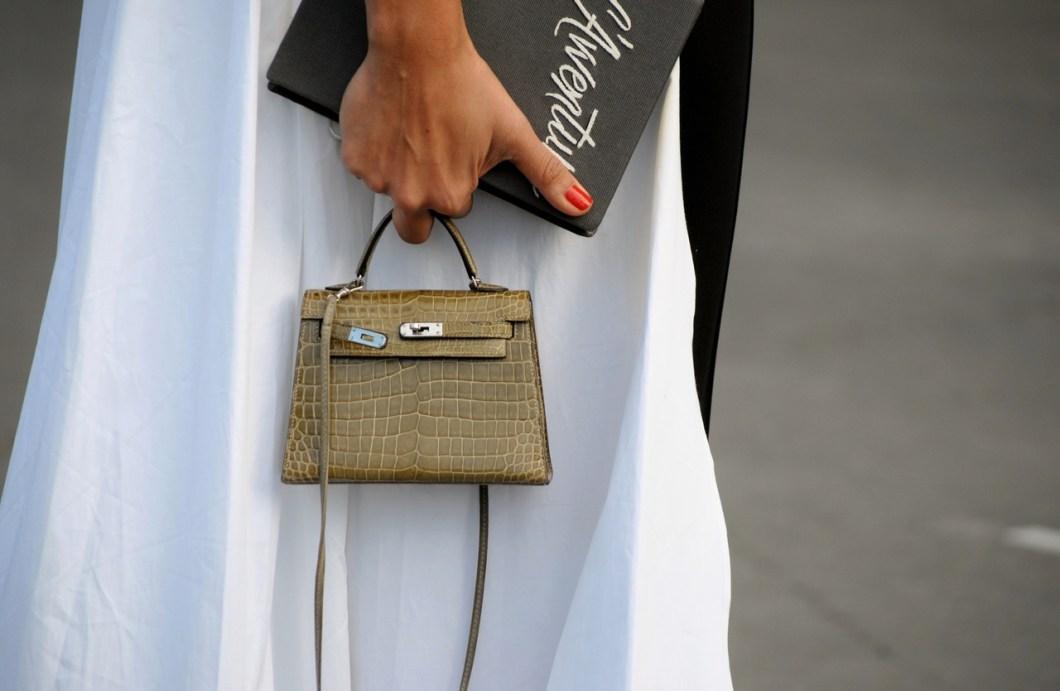 mini-bag-cover