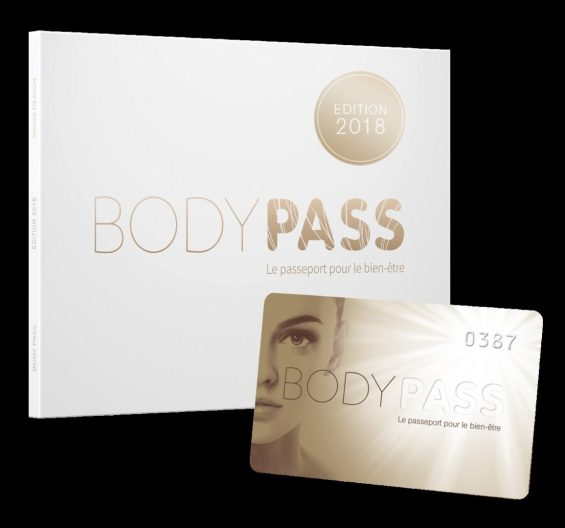 thumbnail_Coffret et carte Body Pass 2018