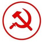 माओवादी केन्द्रको चुनावी घोषणापत्र : बेरोजगार भत्तादेखि गाउँगाउँमा 'फ्री वाईफाई' सम्म