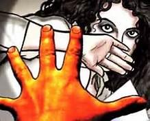 ५९ बर्षिया महिलालाई बलात्कार गरेको आरोपमा युवक पक्राउ