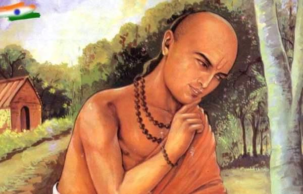 Bhaskara – Bhaskar II – Bhaskaracharya