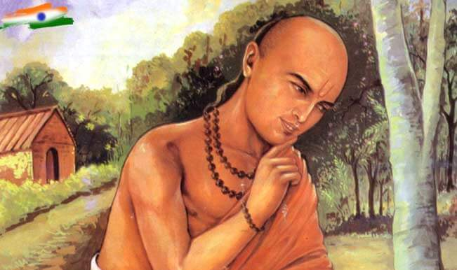 Bhaskara&#;BhaskarII&#;Bhaskaracharya