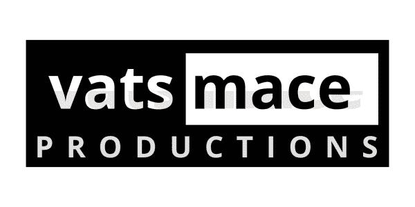 logo-rect4233
