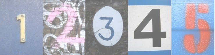count1.jpg