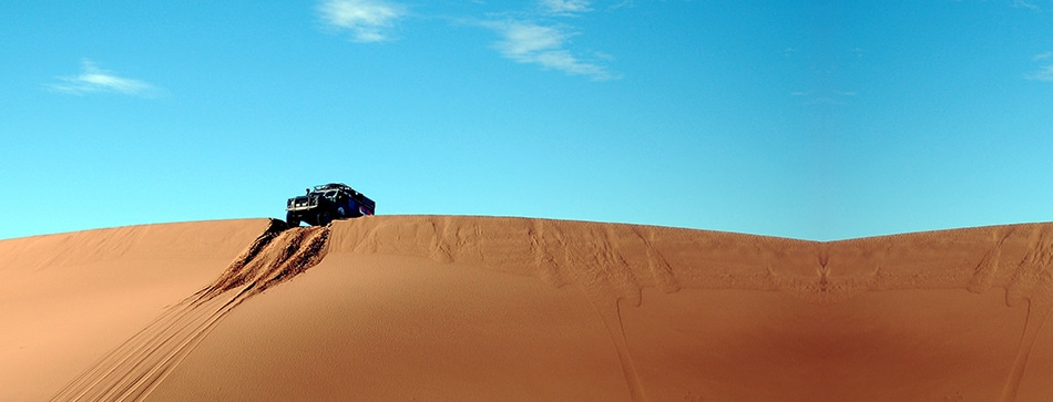 morocco-1239781