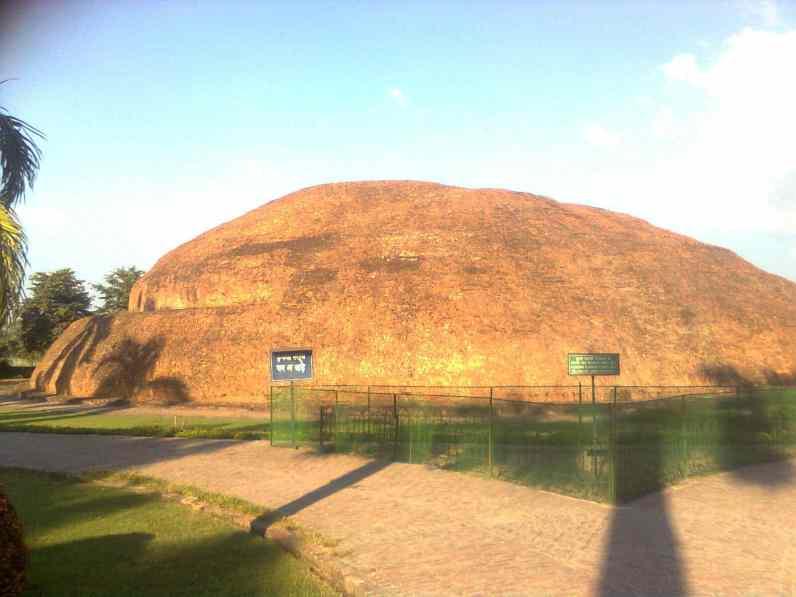 ramabhar-stupa