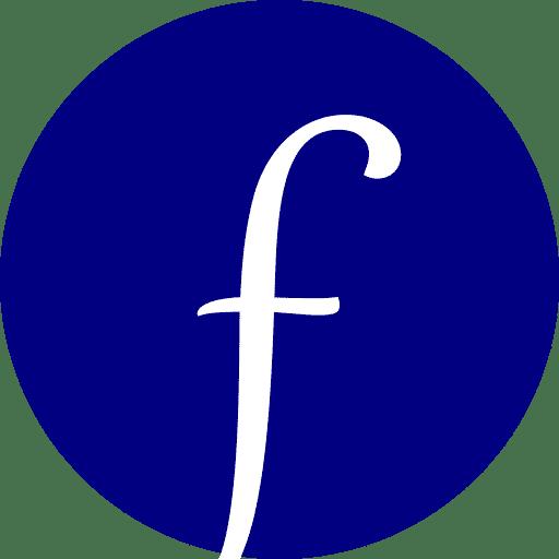 icon-facebook-1