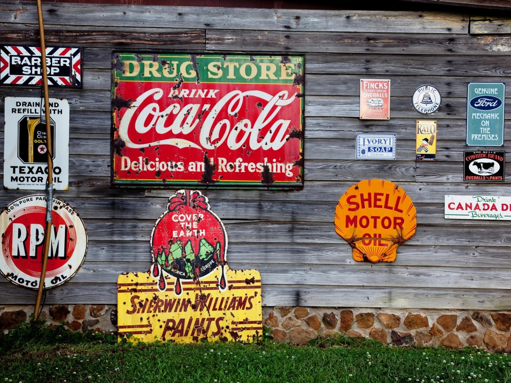 signs-1638668_1920
