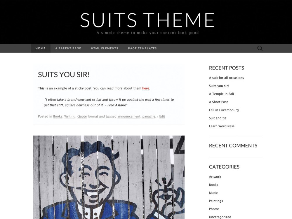 2_suits-mainimage