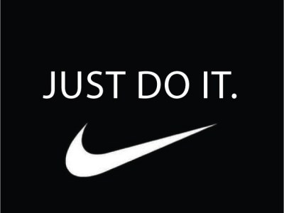 Nike-just-do-it-logo