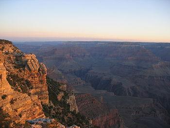 350px-Grand_Canyon_South_Rim_at_Sunrise.jpg