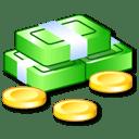 Money_thumb.png