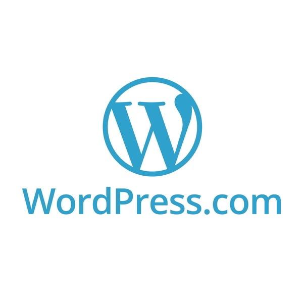 Wp.com-logo.jpg