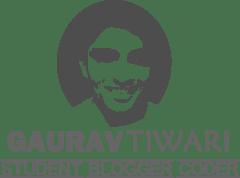 gaurav-logo-moko