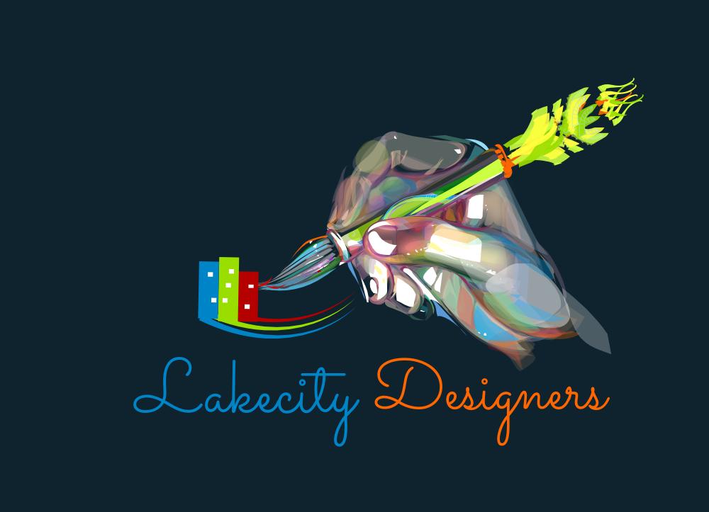 lakecity designers dark