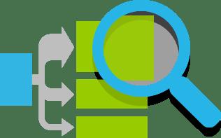 gp-optimize-analytics