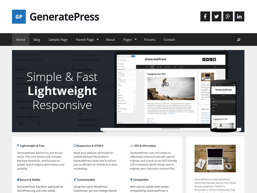 generatepress-screenshot