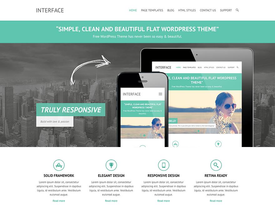 interface-screenshot
