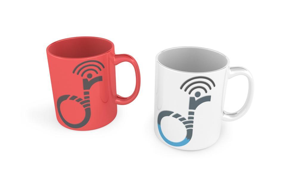device radar mug 2