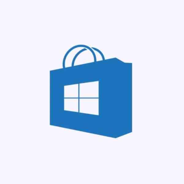 Store Icon Rect