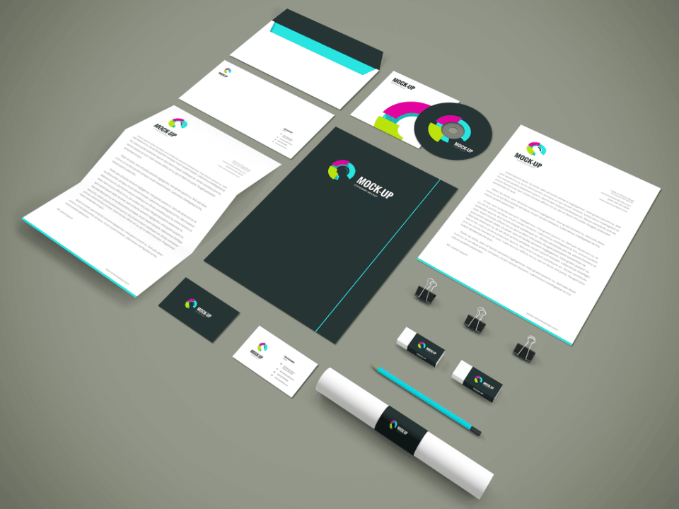 freebie___branding_stationery_psd_mockup_by_graphberry-d83gsjv