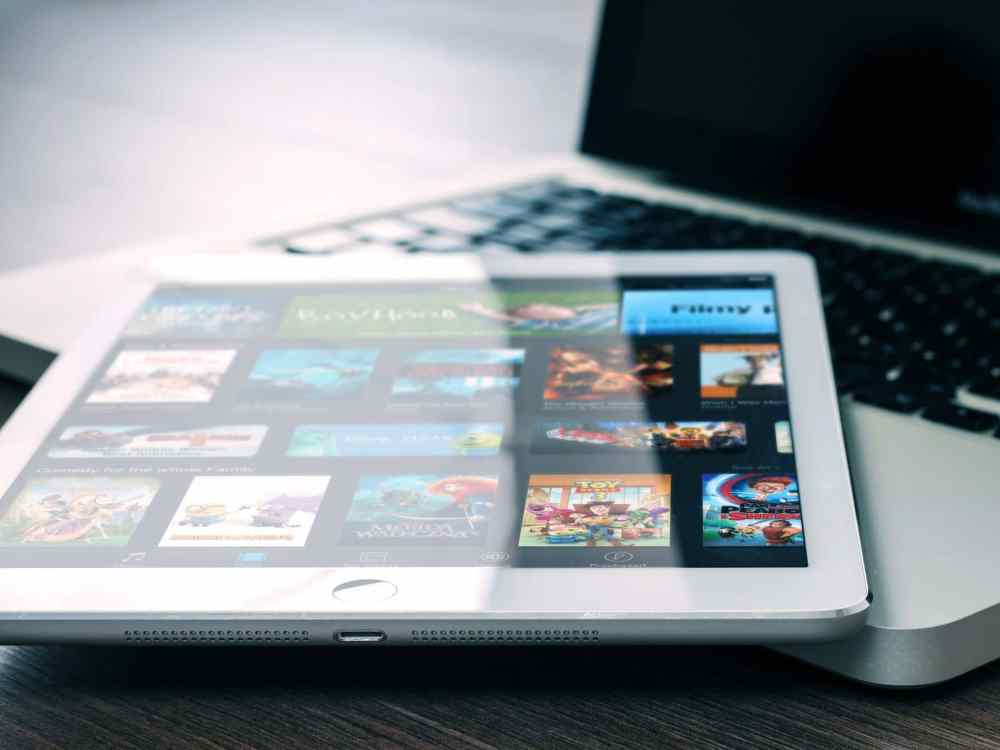 blogging income blog