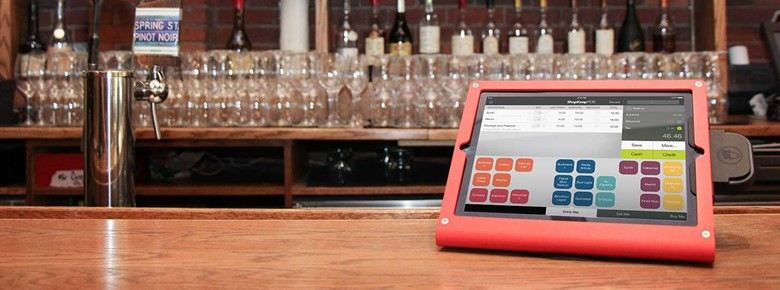6 Modern POS Apps to Supercharge & Modernize Small Retail Businesses 5