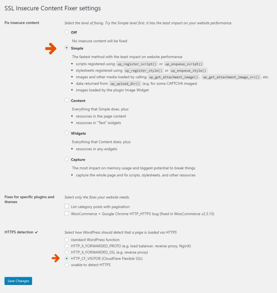 ssl-insecure-content-fixer-plugin-image21375