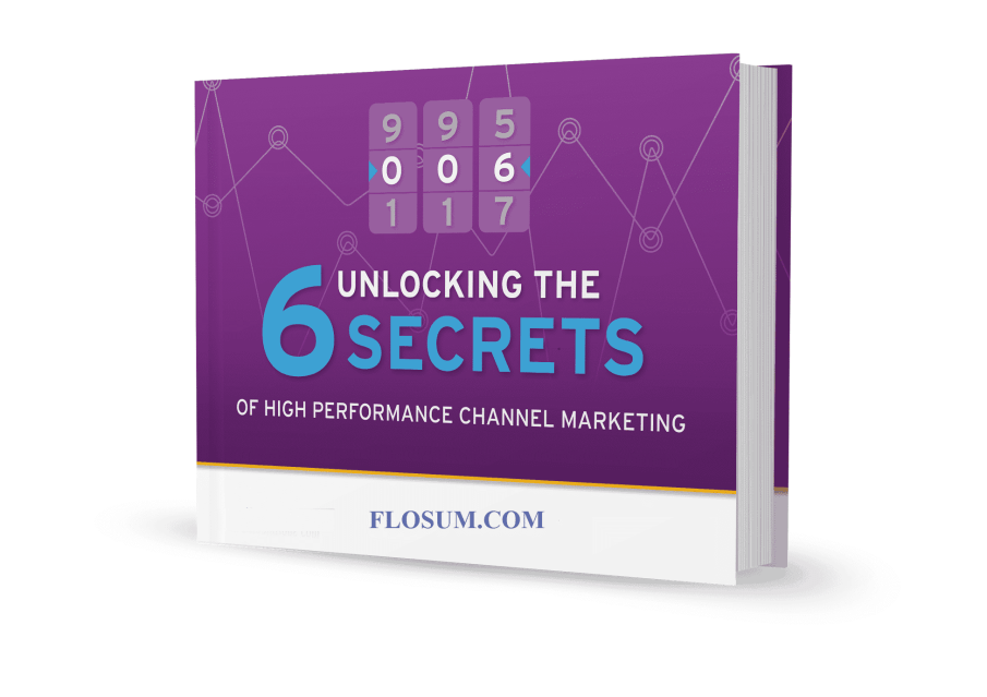 6-secrets-of-the-best-marketing-professionals-how-to-be-one