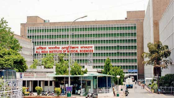 AIIM-Delhi : One of the best medical colleges in Delhi
