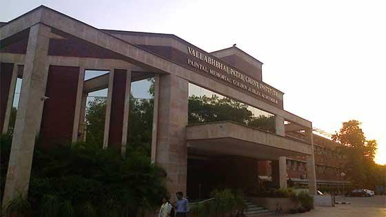 Vallabhbhai-Patel-Chest-Institute