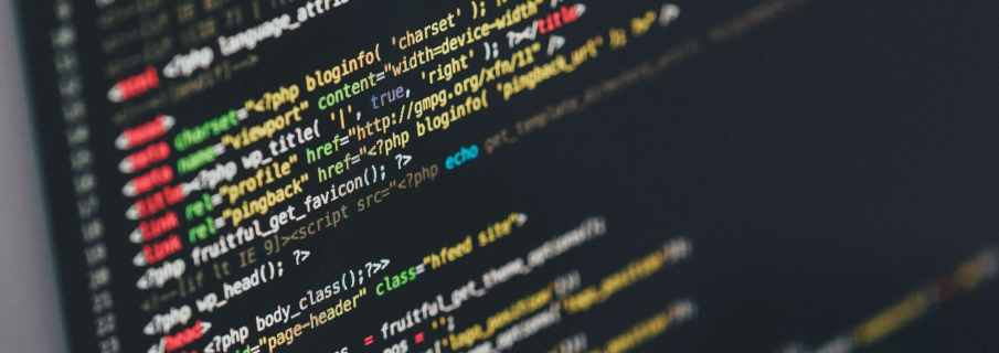 code and debt