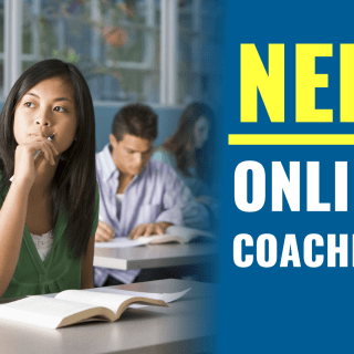 neet-online-coaching-featured image