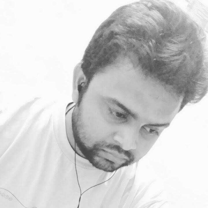 aashish tiwari team image