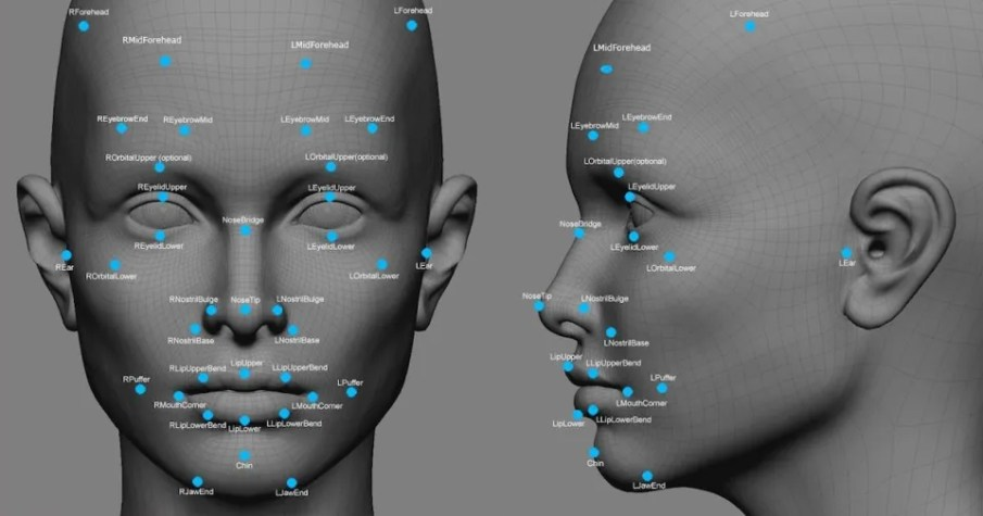 Face Recognition - macobserver
